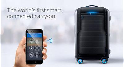 Koffer 2.0