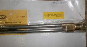 "180 DEGREE HEAD CUTTING TORCH - ST1602C- 21"" BODY Belleville Belleville Area image 3"