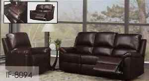 Allegro furniture outlet  SOFA LOVESEAT CHAIR