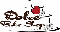 Dolce is Hiring!