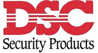 Security Maintenance For Alarm Systems