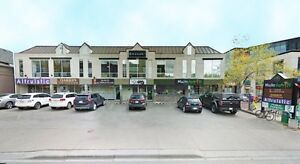 Mission Plaza on 4th Street - OFFICE FOR LEASE_b1l