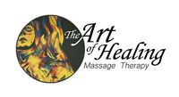 Registered Massage Therapist accepting NEW  CLIENTS