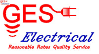Licensed Master Electrician