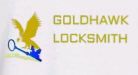 Goldhawk locksmith