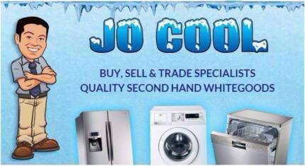 $$$ WE BUY & SELL $$$ - ***WASHERS WITH WARRANTIES***