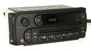 Installing AUX for Any Car,Truck Radio AM FM CD Player