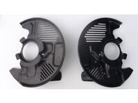 Wanted Mr2 Mk2 front disc covers