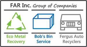 RENT TODAY! - Separate Your Metals And Receive Cash Back! Cambridge Kitchener Area image 4