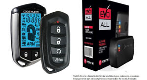 Remote Car Starters  & Car Audio ( Mad Man Audio)