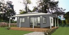 GRANNY FLAT / ANCILLARY ACCOMODATION - UP TO 70m2 Kingsley Joondalup Area Preview