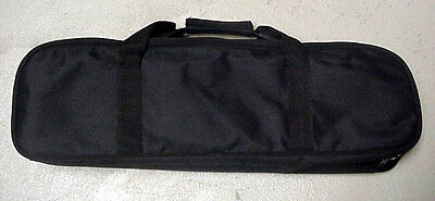 DELUXE CARYALL CHESS BAG FOR SET CLOCK PIECES NEW