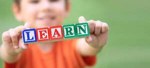 Excel Academically Tutoring: UQ Law/Econs, GPA 6.75/7 Indooroopilly Brisbane South West Preview