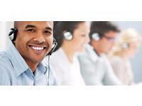 Customer Relations and Sales