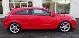 Vauxhall Astra SXI (2006) Nice Clean Car JUST BEEN MOT'd Ready to Go
