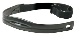 Garmin-Heart-Rate-Monitor-Transmitter-Strap-for-Forerunner-Edge-010-R0997-00