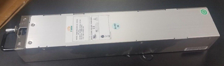 Источники питания (Запчасти для компьютеров) T-WIN PSU2-PSG2-2A00V 1000W Redundant Hot Swap Server Power Supply
