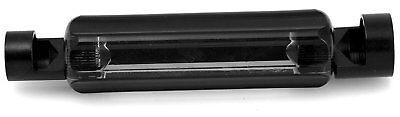 Brake Spring Washer Tool - WILMAR 2-IN-1 BRAKE SPRING WASHER TOOL W80622