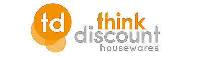 ThinkDiscountHousewares