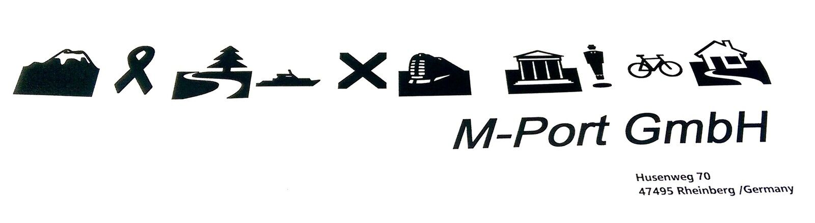 m-port