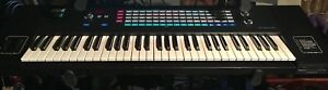 Sequential Circuits Prophet 2000 Vintage Keyboard