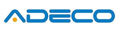 Adeco Trading