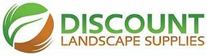 Discount Landscape Supplies Pty Ltd Caloundra West Caloundra Area Preview