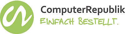 ComRepSchnaeppchen_by_ComputerRepub