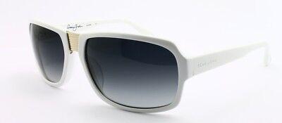 NEW AUTHENTIC SEAN JOHN Sunglasses SJ 525 S 101 SJ525S