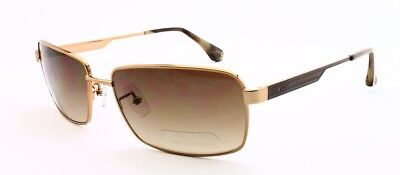 NEW AUTHENTIC SEAN JOHN Sunglasses SJ 132 S 225 (Sean John Sunglasses)