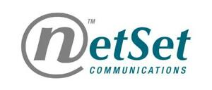 Experience the Difference with NetSet Communications