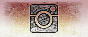Instagram Specialist - Grow your Instagram Organically