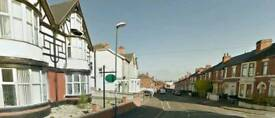1 bed city centre flat for rent from 350 - ref flat 3