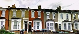 cheap single and double bedrooms Haringey