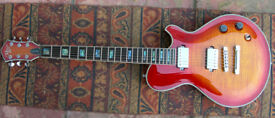 Michael Kelly Patriot Custom Patriot NEW ( LOCAL PICKUP ONLY )