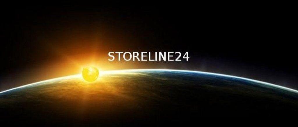 storeline24