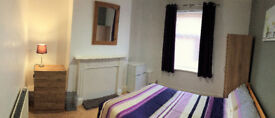 FANTASTIC ROOMS AVAILABLE CALL US TODAY
