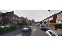 1 Bedroom Council House in Birmingham for a similar property in London