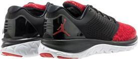 Jordan ST Premium