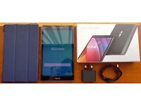 """Asus Zenpad 8"""" Android Tablet"""