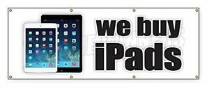 We Buy Working & Broken iPads & Samsung Tablets In Any Condition. Cash Paid On Spot. Text Us Now At 289-501-6099