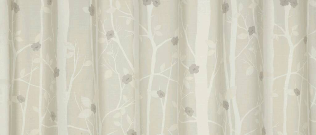 Laura Ashley Cottonwood Curtains In Stirling Gumtree