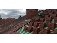 J Roofing services