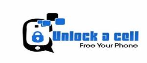 Unlock Your Phones - Starting At $1.88 - HTC-LG-Samsung-IPhone-Sony-Blackberry-Nokia-Motorola-ZTE-Huawei