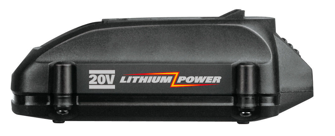 worx-20v-wa3520-lithium-replacement-battery