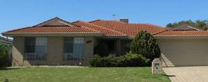 Spacious house in Ocean Reef, Open by appointment Ocean Reef Joondalup Area Preview