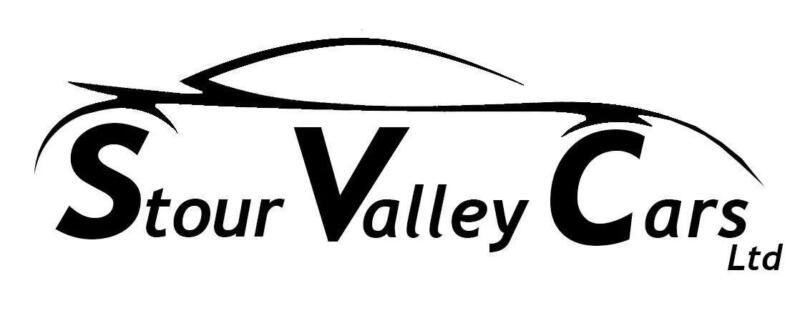 Stour Valley Cars Ltd - Used Car Sales  Used Cars Dealer  Acton, Sudbury Suffolk