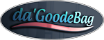 Da'GoodeBag