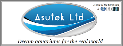 Asutek ltd