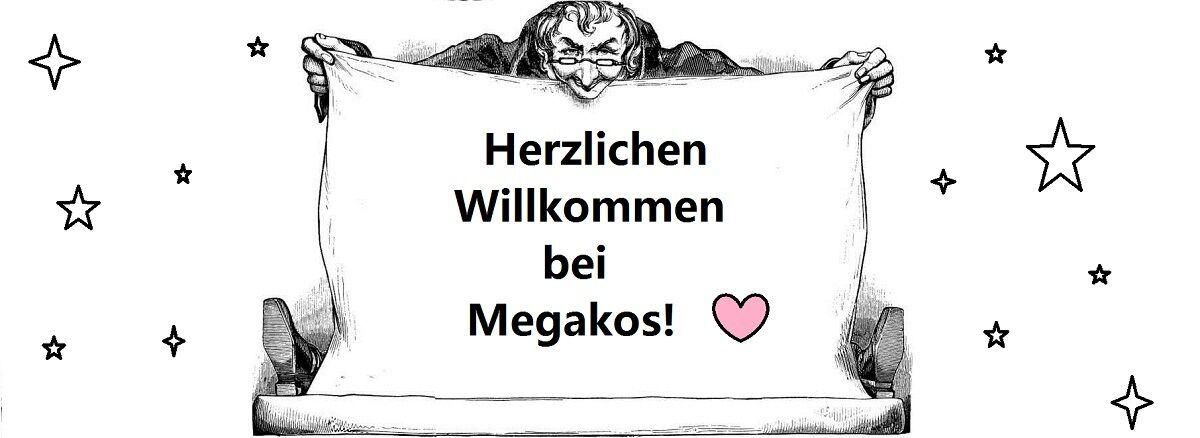 MegaKos
